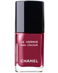 chanel.com-polish