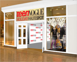 teen-vogue-haute-shop