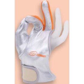hai-elite-iron-glove