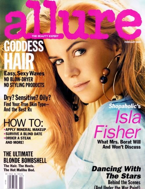 isla-fisher-allure-magazine-cover