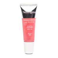 Neutrogena MoistureShine