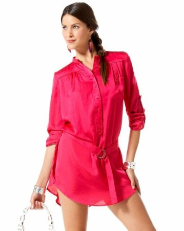 Must have item the shirt dress beautelicious for Must have dress shirts