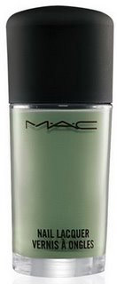 mac-sugarsweet-lacquer-seasonal-peach-peppermint-patti