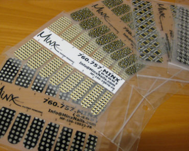 1219-minx_nails_designs_bd