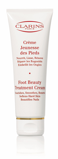 foot_beauty_treatment_cream_300dpi4