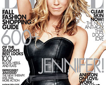 jennifer-aniston-300x400