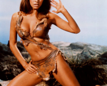 500full-raquel-welch