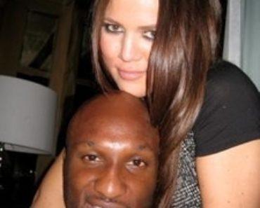 Khloe-Kardashian-Lamar-Odom-Getting-Married-Wedding-092209-thumb-225x300