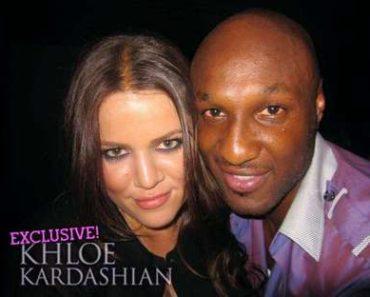 post_image-gallery_enlarged-Khloe-Kardashian-Lamar-Odom-Halo-Ron-Artest-0915095