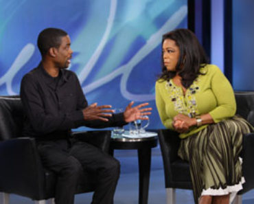 20090916-tows-chris-rock-oprah-290x218