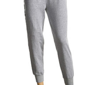 sweat pant trousers