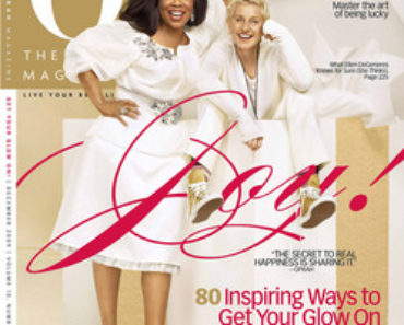 116-oprah-ellen-cover-newsimage