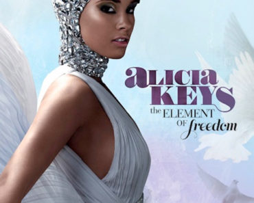 aliciakeys the element of freedom