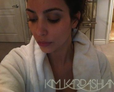 post_image-Kim-Kardashian-Black-Eye-Charity-Boxing