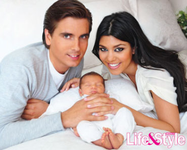 425.ad.Scott.Mason.Kourtney.122909
