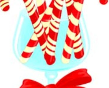 Candy_Canes_2