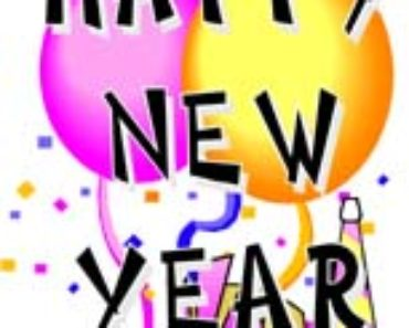 Happy-20New-20Year-204
