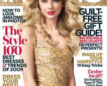 taylor-swift-instyle-december-1