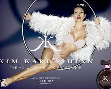 0105-kardashian-scent