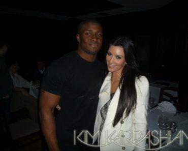 post_image-kim-kardashian-superbowl-reggie-saints-9