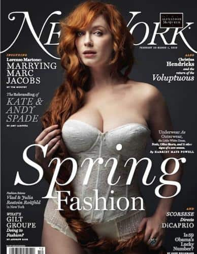 christina_hendricks_new_york_small