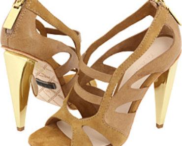 L.A.M.B Shoes
