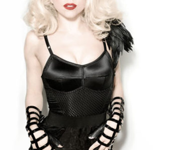 cos-lady-gaga-18-lgn