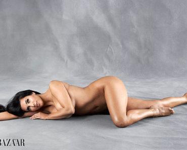 kim-kardashian HB