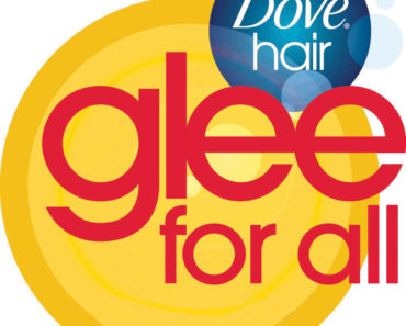 Glee for All from Dove