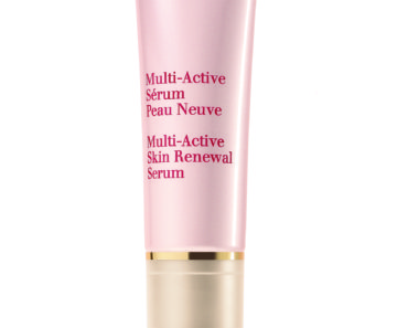 Multi Active Serum