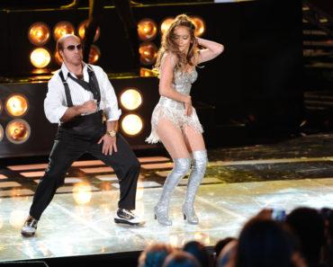Tom Cruise,Jennifer Lopez