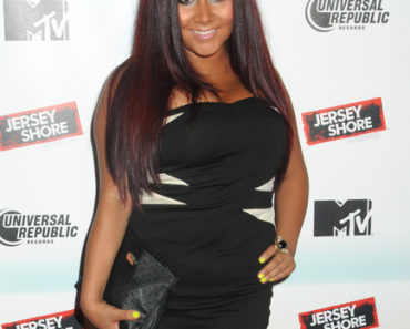 """Jersey Shore"" Soundtrack Album Release Party - Arrivals"