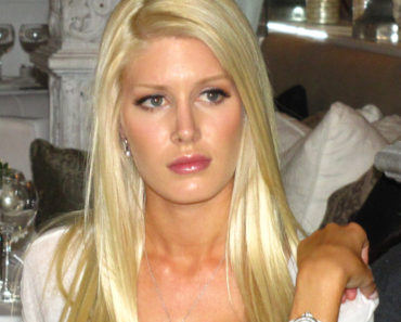 """The Hills"" TV Taping at Villa Blanca in Beverly Hills on March 17, 2010"
