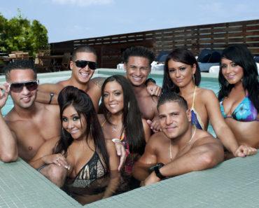 MTV_JerseyShore_Season2