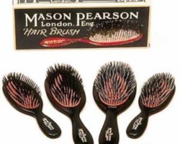 mason-pearson-brushes
