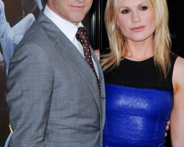 "HBO's ""True Blood"" Season 3 Los Angeles Premiere - Arrivals"