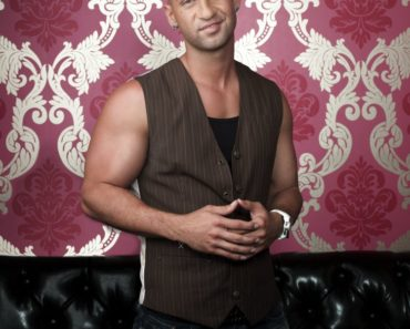 MTV_JerseyShore_TheSituation