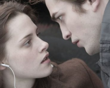 twilight-production-photos-2