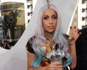 2010 MTV Video Music Awards - Pre-Show