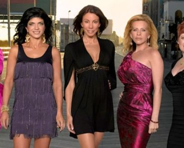 The-Real-Housewives-Of-New-Jersey-Season-2-Episode-1