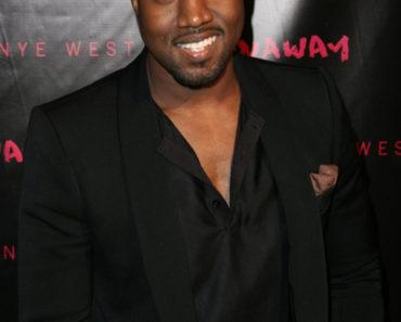 """Kanye west's film debut """"Runaway"""" Los Angeles Premiere - Arrivals"""
