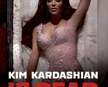 Kim-Kardashian-Is-Dead
