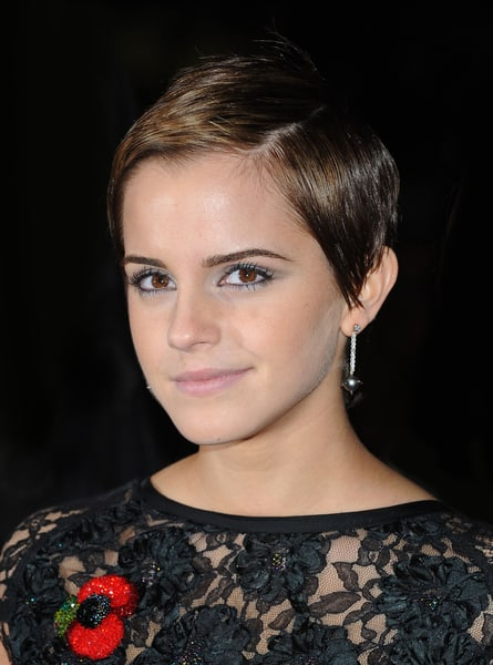 Emma Watson Wearing Diapers http://happygoss.blogspot.com/2011/05/emma-watson-i-wasnt-bullied-out-of.html