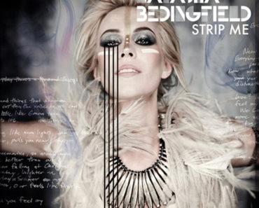 natasha-bedingfield-strip-me