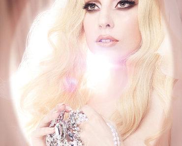VivaGlam Lady Gaga