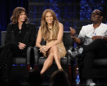 American Idol (1)