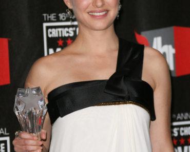 16th Annual Critics' Choice Movie Awards - Press Room