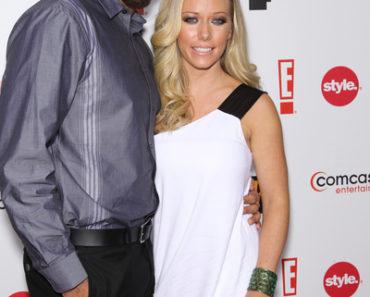 2011 TCA Winter Cable Press Tour - Comcast Entertainment Group Red Carpet