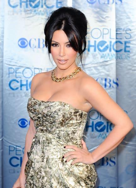 Kris Humphries Kim Kardashian Pics. Kim Kardashian's best friend,