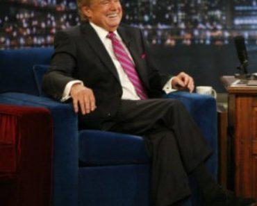 Late Night with Jimmy Fallon